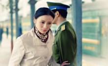 现役军人怎么离婚?