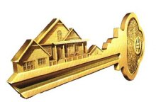 能以贷款成数变化为由主张解除合同
