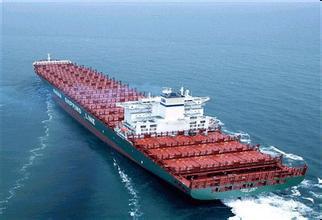 船舶租赁如何防范风险?