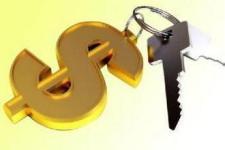 二手房贷款须注意哪些问题