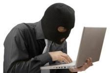如何选择网络犯罪的管辖权?