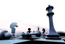 法律对股权转让有哪些限制?