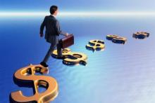 个人申请贷款需要满足哪些条件?