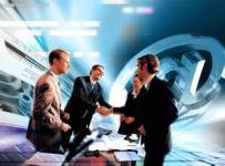 如何保证股东大会所在决议有效