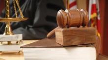 起诉离婚应满足的条件