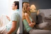 有婚外情的证据就能得到经济赔偿吗?