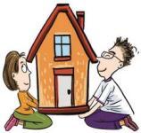 房屋共有人有什么权利?