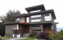 房地产价格评估相关知识