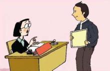 公司被吊销营业执照后的资格认定
