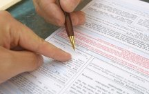 怎么签订公司设立协议?