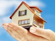 怎么进行房屋赠与公证?