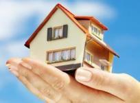 怎么进行房屋赠与公证?...