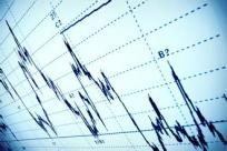公司股票退市后该怎么办?