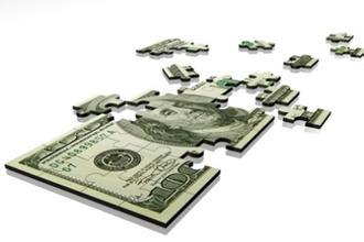 公司减资的流程是怎样的?