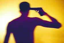 特殊自杀案件如何正确认定?