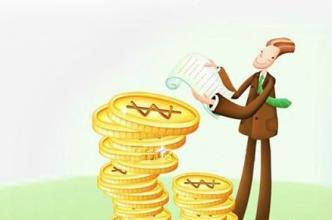 合同违约金支付的法律规定