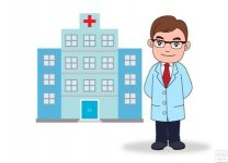 """关于""""医院""""的基本法律常识"""