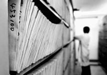 病历的法律含义及法律效力是什么?...