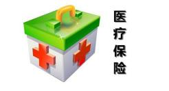 社会医疗保险(医保)法律常识