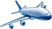 乘客乘坐飞机应当知道的法律常识