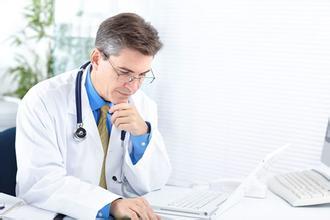 医师的权利与责任有哪些?