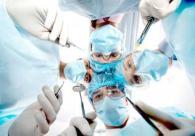 基层医院应对医疗纠纷的三点建议