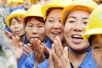 工会的性质及作用分别是什么?