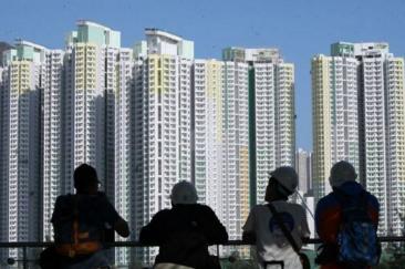 2016广州公租房申请条件、程序