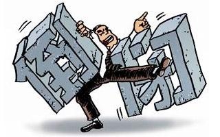 公司解散怎么保护债权人的权利