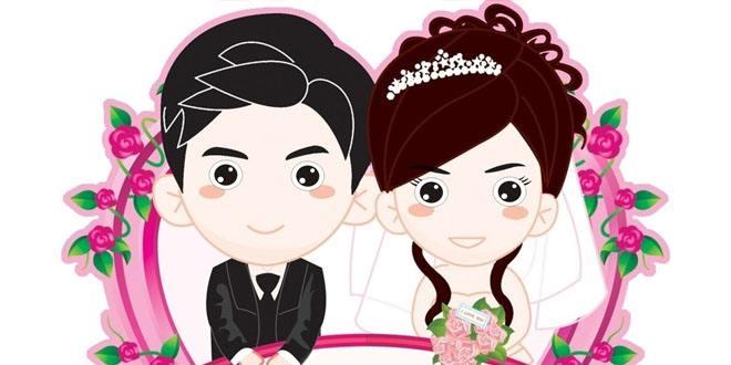 婚姻法关于结婚的条件有哪些?