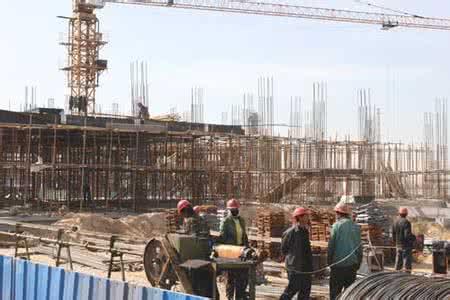建设工程合同