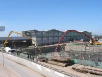 建设工程合同法律特征有哪些?