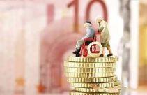退休工资和养老金的区别有哪些?