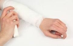 伤残等级评定标准及赔偿标准