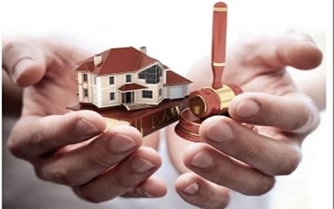 财产保全异议是什么意思?