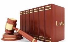 劳动合同法第40条的解读