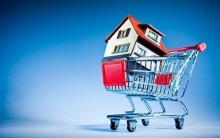 怎么样按揭买房?