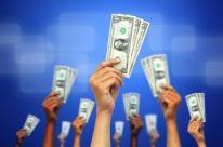 逃避追缴欠税罪该如何认定?