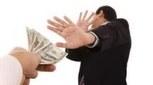 什么是商业贿赂罪?具体是如何?