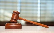 劳动争议诉讼的管辖怎么确定