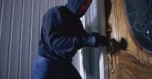 盗窃罪定罪标准是什么?