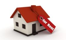 房屋租赁纠纷有哪些?