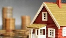 处理房屋租赁纠纷要注意什么原则?