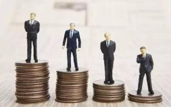 民间借贷起诉状该怎么写?