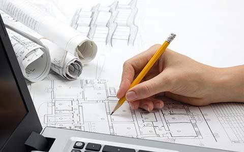 贵州建设工程律师事务所