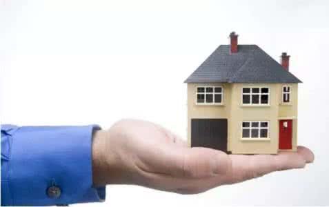 房屋继承需要多少钱税费?