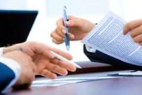 法人授权委托书该怎么写?