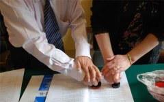 股份合同协议书该怎么写?...
