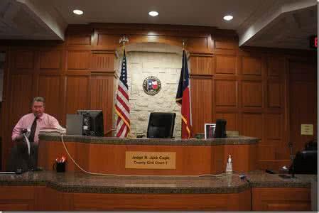 民事诉讼费标准