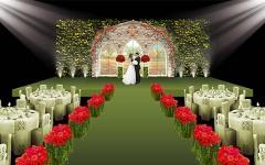 解析结婚条件有哪些?禁止结婚情况有哪些?